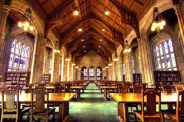 bc-bapst-library_FlickrRichietown